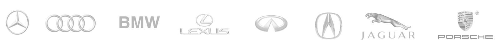 car-brand-logos-gray@2x