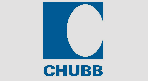 CHUBB-300x165_v2@2x