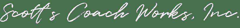 SCW-website-graphic-scotts-signature@2x
